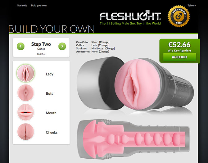 gay kino kassel fleshlight bauen