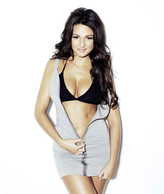 Michelle-Keegan-FHM-1