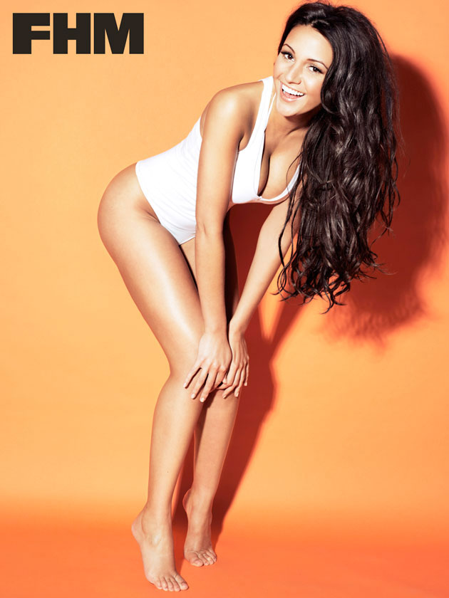 michelle-keegan-sexiest-woman-in-the-world-2015